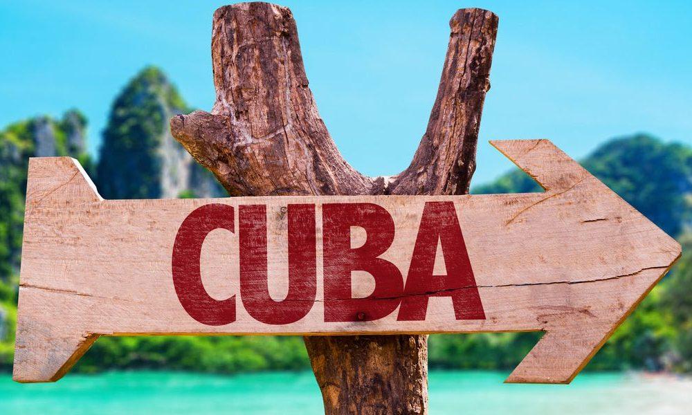 Туры на Кубу уже доступны к бронированию!