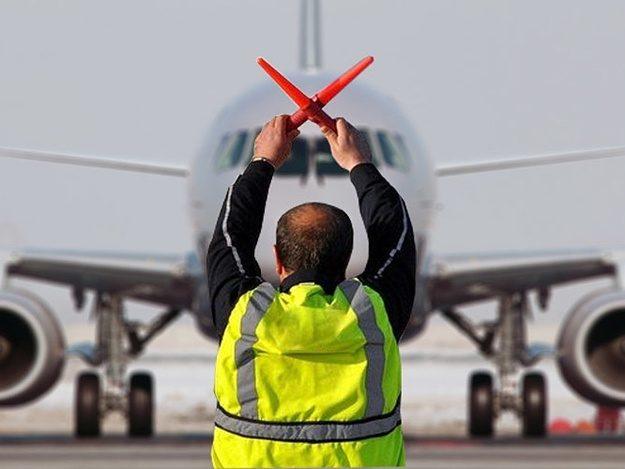 Отмена Полётной программы по направлению Родос-Волгоград-Родос