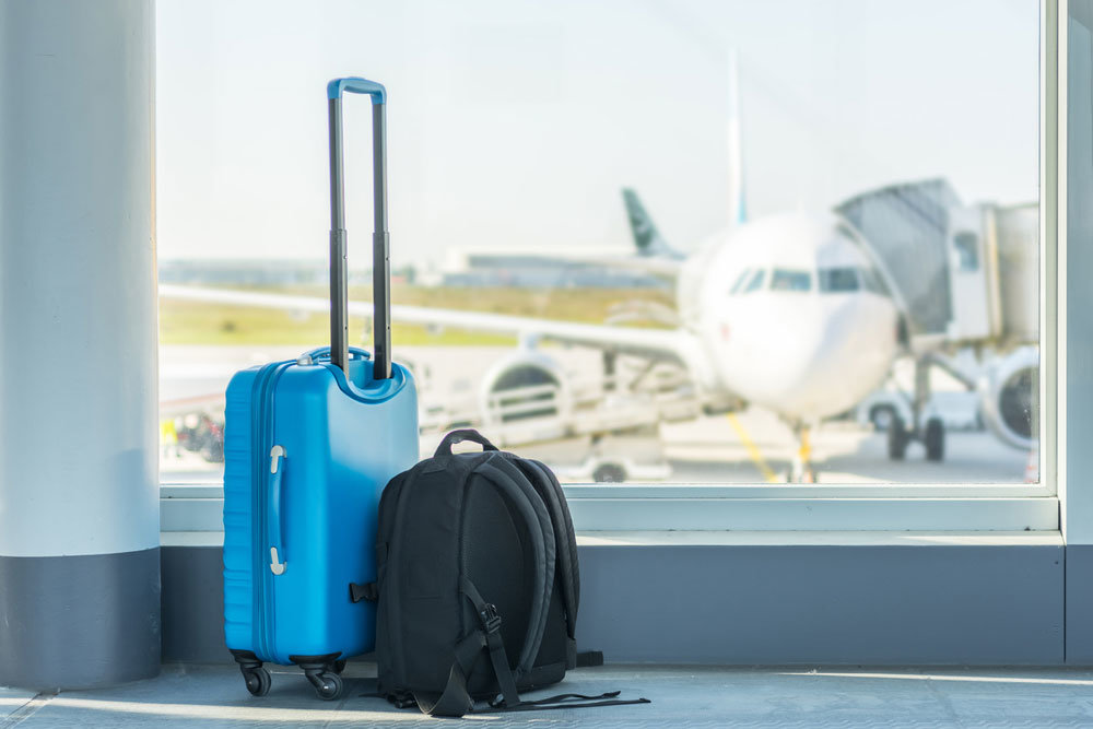 Изменение нормы провоза багажа и ручной клади